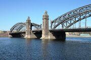 Bolsheokhtinsky Bridge.jpg