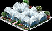 Exotic Garden.png