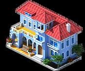 Fairmont Mansion.png