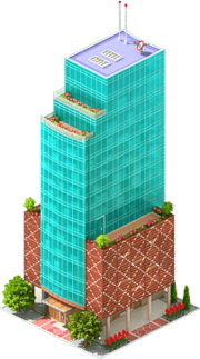 Frost Tower.png