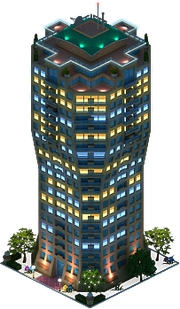 Minato Residential Complex (Night).png