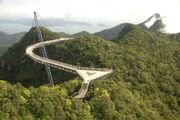 RealWorld Suspension Bridge.jpg