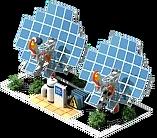 Resbuilding Solar Power Plant.png