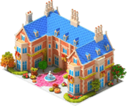Woodside Mansion.png