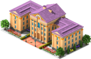 Armenian National Assembly.png