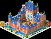Bossenstein Castle.png