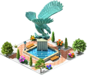 Eagle Fountain.png