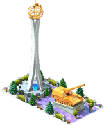 Gold SPG-52 Monument.png