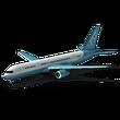 Passenger Airplane L4.png