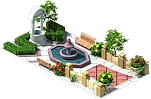 Pavilion by Fountain.png