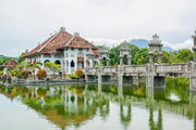RealWorld Bali Imperial Palace.jpg