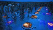 RealWorld Ice Hotel Expansion.jpg