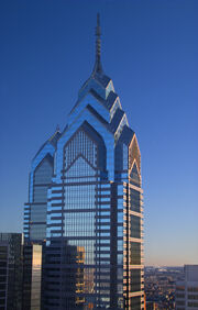 RealWorld One Liberty Place.jpg