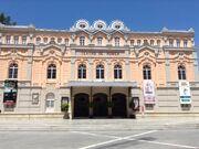 RealWorld Romea Theater.jpg
