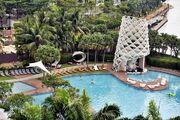 RealWorld Sentosa Swimming Pool.jpg