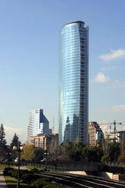 RealWorld Titanium La Portada Tower.jpg