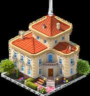 Trabzon House.png