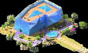 Ziggurat Water Service L1.png