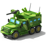 AS-68 Armored Car L1.png