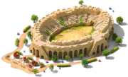 Amphitheater of Pompeii L2.png