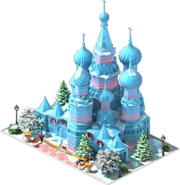 Ice St Basil's Cathedral.png