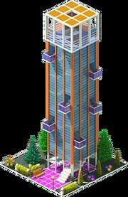 Jurmala Observation Tower.png
