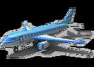 Level 3 Passenger Airliner.png