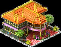 Malaysian Royal Residence.png