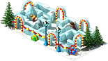 Pedestal Snow Labyrinth.png