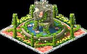 Pegasus Fountain.png
