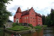 RealWorld Cervena Lhota Castle.jpg