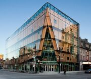RealWorld Montreal Art Center.jpg