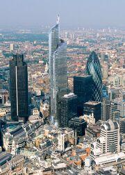 RealWorld Pinnacle Tower.jpg
