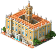 Senatorial Palace.png
