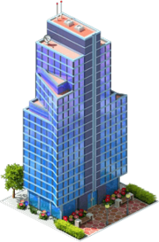 Dianabad Business Center.png