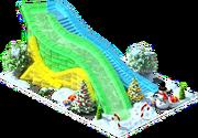 Ice Slides.png