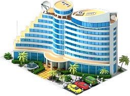 Joy Hotel.png
