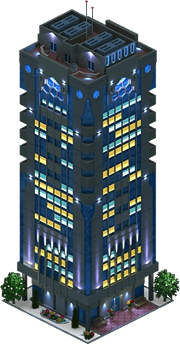 Liberty Tower (Night).png
