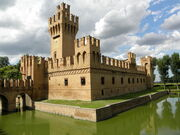 RealWorld Castle of San Martino.jpg