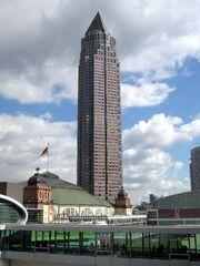 RealWorld MesseTurm Hotel.jpg