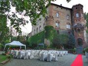 RealWorld Oviglio Castle.jpg