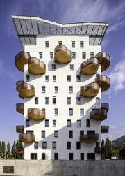 RealWorld Quai de la Graille Apartments.jpg