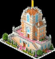 Rjecina Palace.png