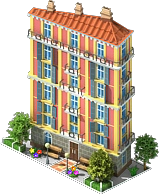 Slice of Pie Residential Complex.png