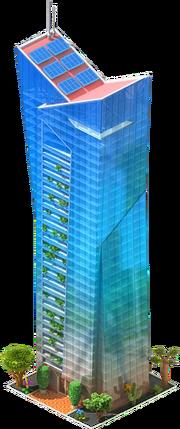Vila Madalena Skyscraper.png