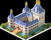 Hargimont Castle.png