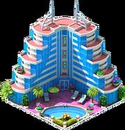 Parus Resort & Spa.png