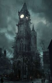 RealWorld Anti-Clock Tower.jpg