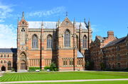 RealWorld Keble College.jpg
