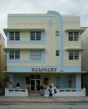 RealWorld Two-Storey Hostel.jpg
